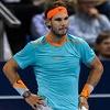 tennis mistakes analysis