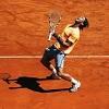 big points in tennis